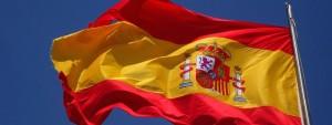 Nacionalidad Española - Trámites